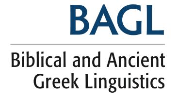 http://bagl.org/img/bagl-logo.png